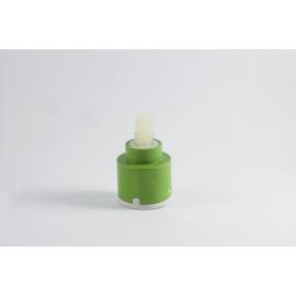 Głowica ceramiczna Deante Proeco 35mm, niska