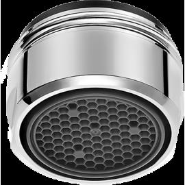 4,5 l/min aerator oszczędzający wodę, rozmiar M24
