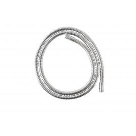 Wąż natryskowy do bat. wannowej 3-otworowej, 130 cm, 2xM15M