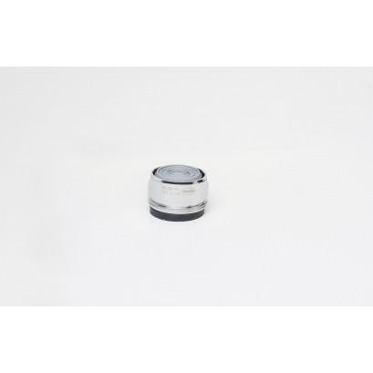 Aerator premium do bat. umywalkowych i zlewozmywakowych, gwint zew. M24