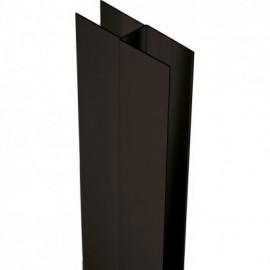 Deante Profil poszerzający z elementem montażowym wys. 200 cm