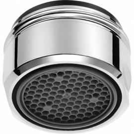 Deante Aerator redukujący przepływ wody do 1,7L/min
