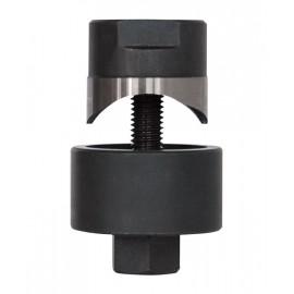 Wykrojnik ręczny do metalu 35mm