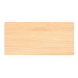 Deska drewniana do zlewozmywaków