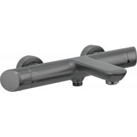 Arnika Titanium Bateria wannowa - titanium