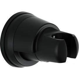 Uchwyt punktowy słuchawki z przyssawką