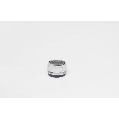Aerator standard do bat. umywalkowych i zlewozmywakowych, gwint zew. M24